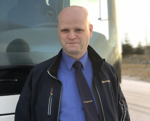 Gunnlaugur Egilsson