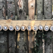 Norðurslóð