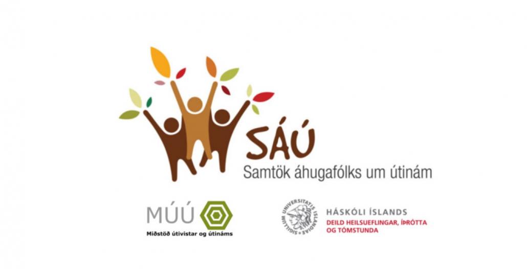 Málþing SÁÚ í samstarfi við MÚÚ og HÍ á morgun, fimmtudaginn 18.mars 2021